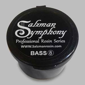 Bass #8