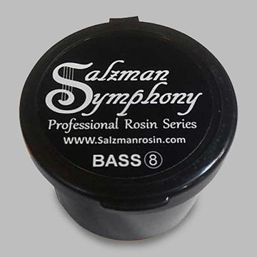 Bass_8