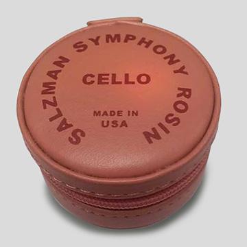 Cello_Brown