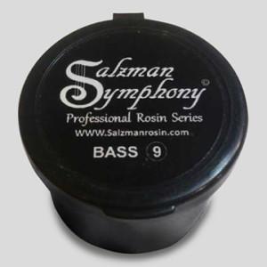 Bass #9