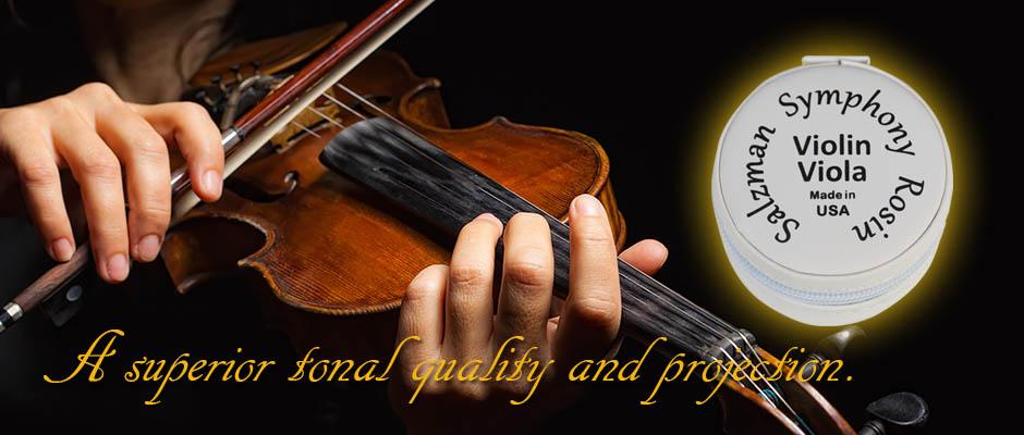 salzman_banner_Violin_viola