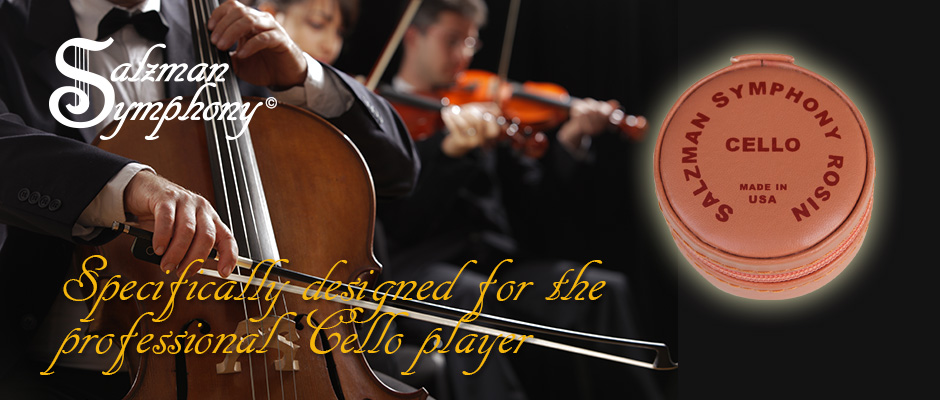 salzman_banner_Cello